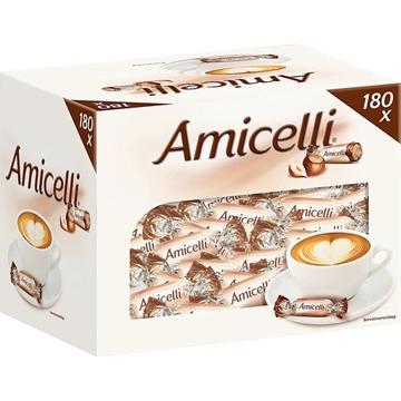 Billede af Amicelli Miniatures 900 g.
