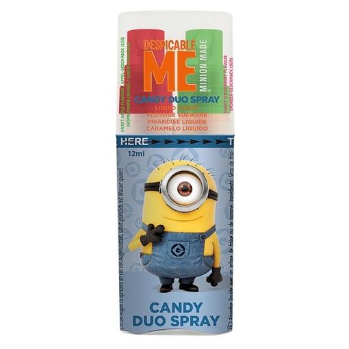Billede af BIP Candy Duo Spray 12 g.