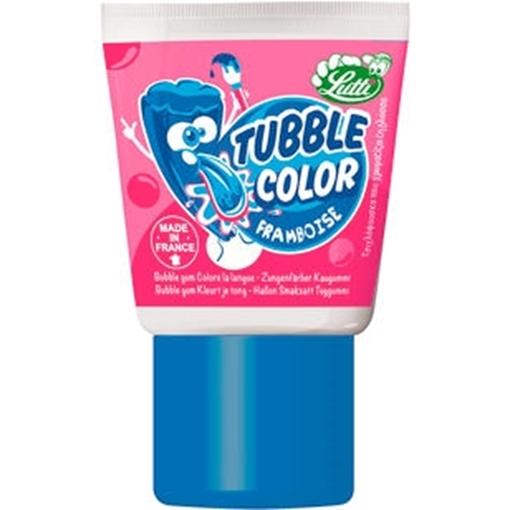Billede af BIP Tubble Gum Farve 35 g.