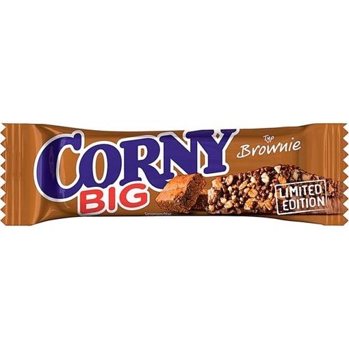 Billede af Corny Big Brownie Limited Edition 50 g.