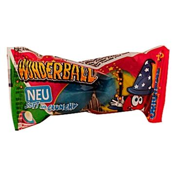 Billede af DOK Wunderball Original soft+crunchy 16,5 g.