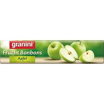 Billede af Granini Æble 42 g.