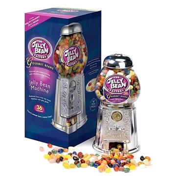 Billede af Jelly Bean Machine 600 g.