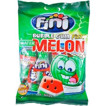 Billede af Tri D'Aix Bubble Gum Watermelon 80 g.