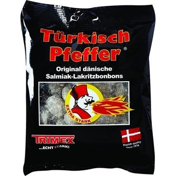 Billede af Trimex Türkisch Pfeffer 400 g.