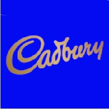 Billede for sælger Cadburry