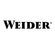 Billede til producenten Weider Germany GmbH