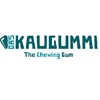 DasKaugummi GmbH