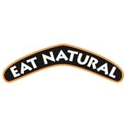 Billede til producenten Eat Natural