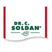 Billede til producenten SOLDAN Holding+ BonbonspezialitätenGmbH
