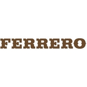 Billede til producenten Ferrero Deutschland GmbH