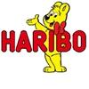 Haribo Lakrids A/S
