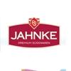 Jahnke Süßwaren GmbH