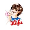 Küfa-Werk GmbH & Co. KG