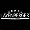 Layenberger Nutrition Group GmbH