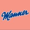 Josef Manner & Comp AG
