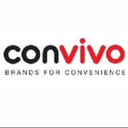 Billede til producenten Convivo GmbH