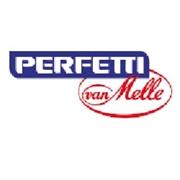 Billede til producenten Perfetti Van Melle Group B.V.