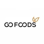 Billede til producenten The Go Foods Company GmbH