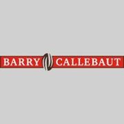 Billede til producenten Barry Callebaut Belgium N.V.