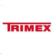 Billede til producenten Trimex GmbH & Co. KG