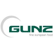 Billede til producenten Gunz Warenhandels GmbH