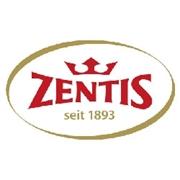 Billede til producenten Zentis GmbH & Co.