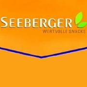 Billede til producenten Seeberger GmbH