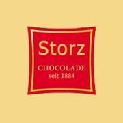 Billede til producenten Chr. Storz GmbH & Co. KG