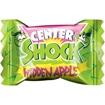 Billede af DOK Center Shock Æble 400 g.
