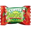 Billede af DOK Center Shock Kirsebær 400 g.
