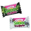 Billede af DOK Center Shock Monster Mix 400 g.