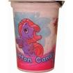Billede af DOK Candyfloss Cup Mix 20 g.