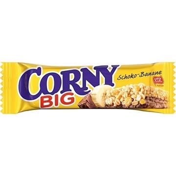 Billede af Corny Big Schoko Banane 50 g.