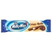 Billede af Milky Way Crispy Rolls 2er 25 g.