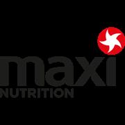 Billede til producenten HNC Healthy Nutrition Company GmbH