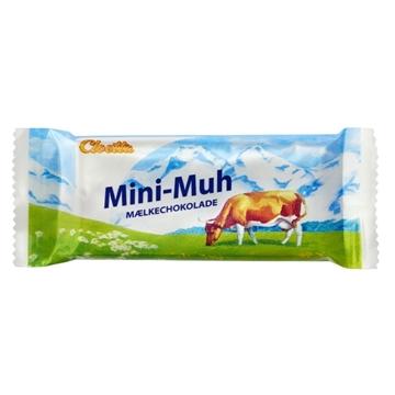 Billede af Mini-Muh 15 g.