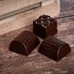 Billede af Roskilde Chokolade 320 g.